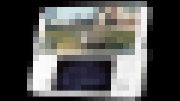 3DS Vita PSG スペックに関連した画像-01