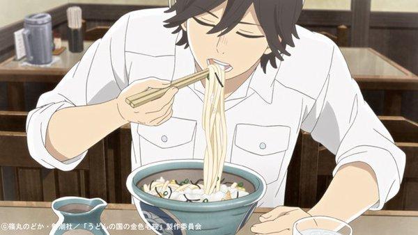 丸亀製麺 うどん 香川県民に関連した画像-01