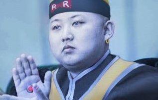 北朝鮮 事故 暗殺 金正恩に関連した画像-01