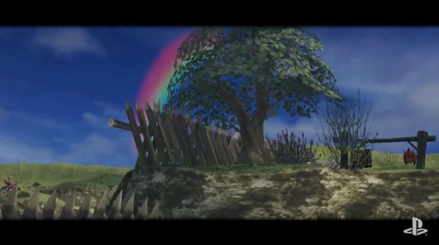 ファイナルファンタジークリスタルクロニクル リマスターに関連した画像-02