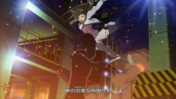 名探偵コナン コナン OP バトルアニメ 映画 に関連した画像-03