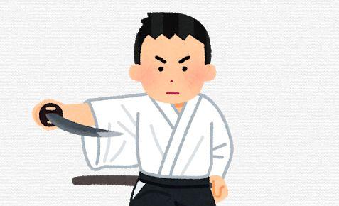 ポケモン ポケットモンスター いあいぎり 木 草むら 使い道に関連した画像-01