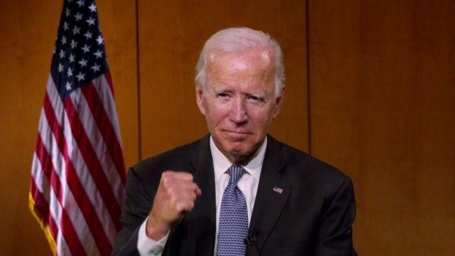 バイデン大統領、3月中に1人最大15万円の給付開始を表明!アメリカは3回目の給付・・・日本は・・・?