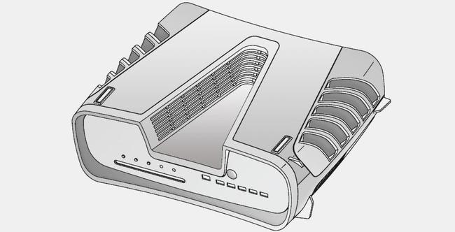 PS5開発機デザインに関連した画像-04