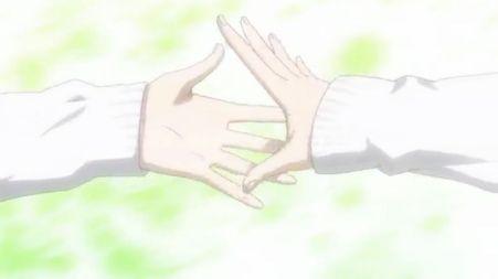 絵師 吉村拓也 手 腕 に関連した画像-01