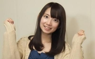 大久保瑠美に関連した画像-01
