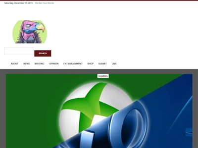 PSN XboxLive 月額料金に関連した画像-02