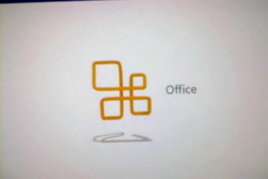 マイクロソフト 新ロゴ_05