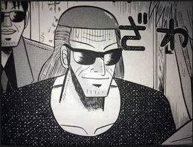 news_xlarge_akagi-ichikawa