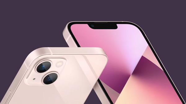 韓国メディア「iPhone13に使用される部品は30%以上が韓国製で日米中を圧倒してる!iPhoneは実質韓国製品!」