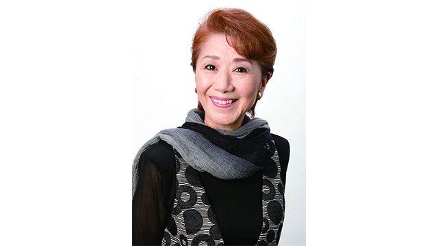 訃報 声優 藤田淑子 キテレツ 八神太一に関連した画像-01