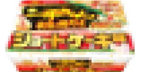 カップ焼きそば ショートケーキ 一平ちゃんに関連した画像-01