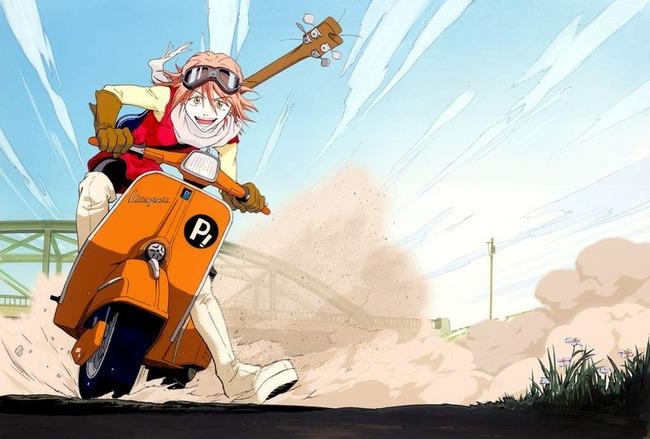 日本のアニメに関連した画像-01
