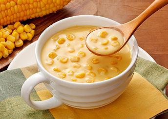 コーンスープ 好きな国 日本だけに関連した画像-01