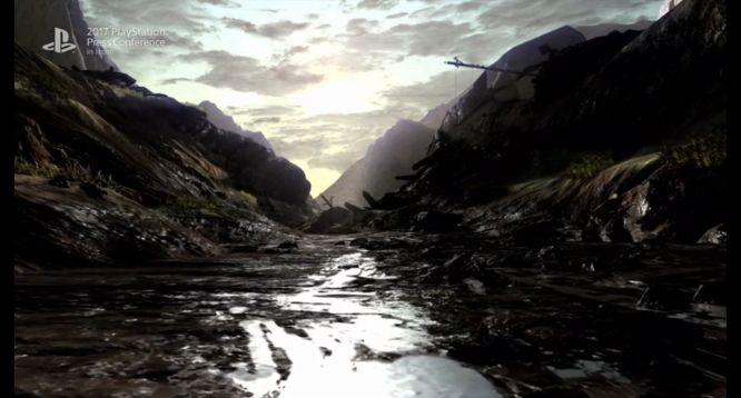 ガンダム バトルオペレーション 2018年 PS4 ガンダムバトルオペレーション2に関連した画像-05