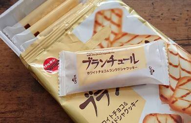 お菓子 過剰包装 女子高生 亀田製菓 ブルボンに関連した画像-01