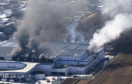 アスクル 火災 原因に関連した画像-01
