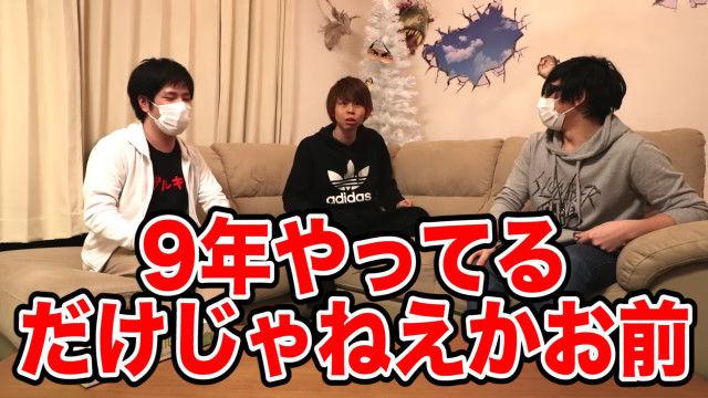キヨ動画タイトルに関連した画像-11