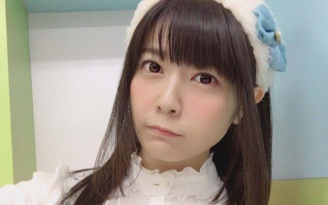 竹達彩奈 サッポロ塩ラーメン スナック菓子に関連した画像-01
