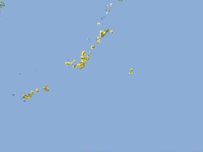 気温 氷点下 北海道に関連した画像-04