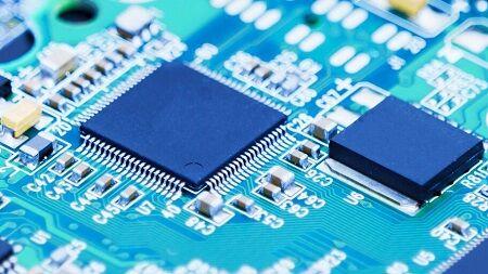 半導体 新型コロナ 生産 ロックダウン 家電 在庫 に関連した画像-01
