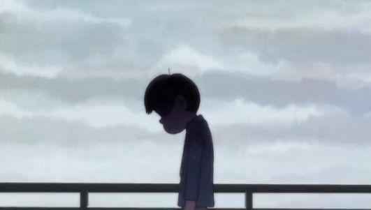 おそ松さん 考察 十四松に関連した画像-26
