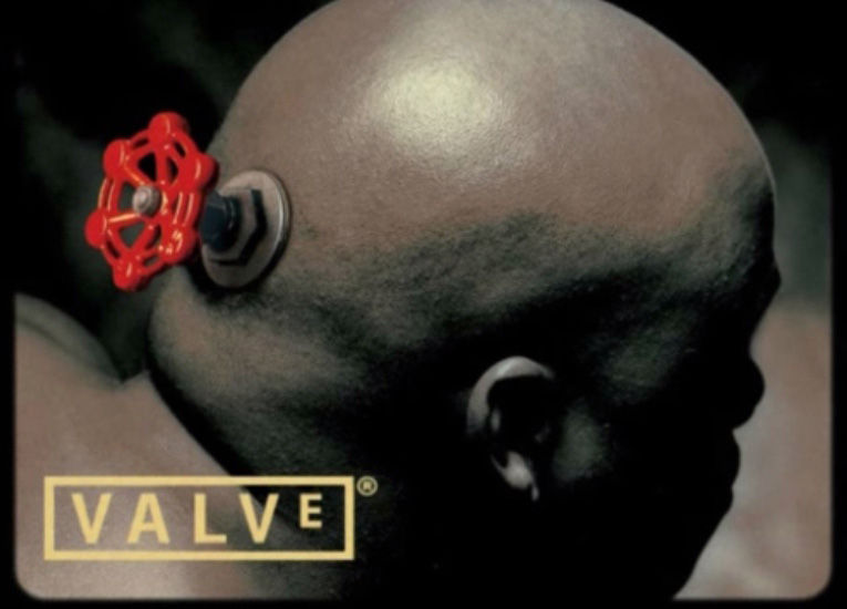 Valve VRヘッドセットに関連した画像-01