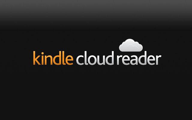 Kindleに関連した画像-01