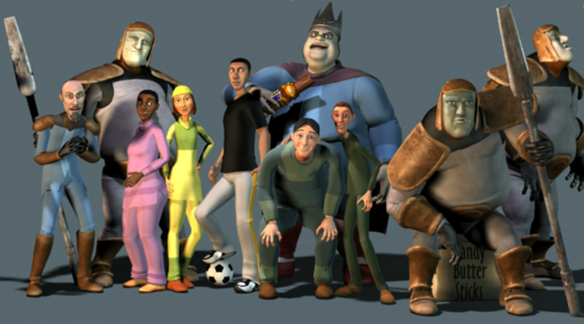 デブ アメリカ政府 ゲームに関連した画像-03
