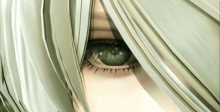 ニーア 新作 PS4 世界観 設定に関連した画像-01