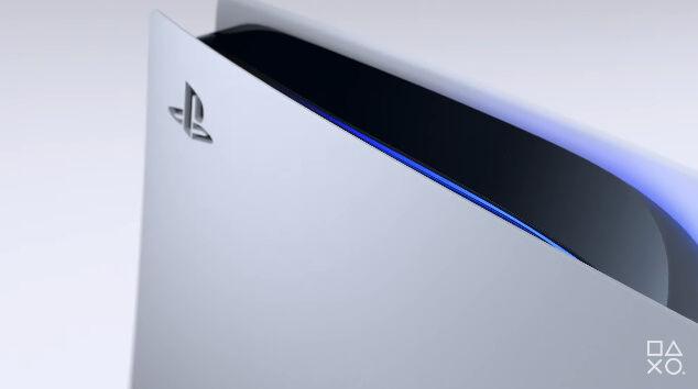 PS5 ソニー に関連した画像-02