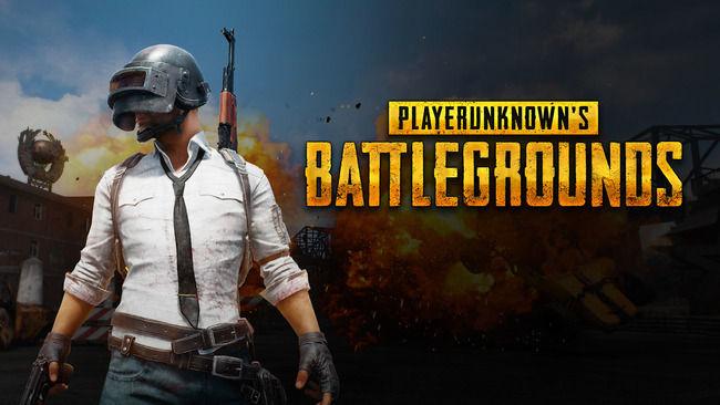 PUBG 新マップ PlayerUnknown'sBattlegroundsに関連した画像-01