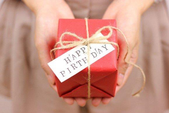 誕生日 のし袋 プレゼントに関連した画像-01