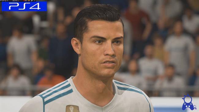 FIFA比較に関連した画像-14