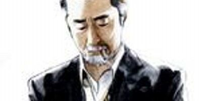 【動画】声優・大塚明夫さんと竹達彩奈さんが濡れ場を演じる動画公開! 「ほもにょわぁぁ〜ぐちゃぐちゃになっちゃう」、「あびゃばばぁ、しゅごい〜気持ちいい〜」