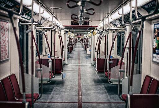 香港地下鉄同性カップル動画撮影に関連した画像-01