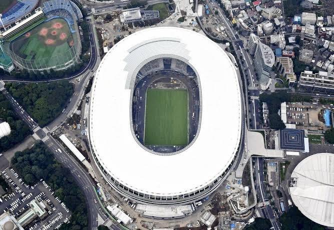 小池百合子 東京 都知事 公約 達成 任期に関連した画像-02