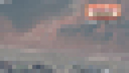 赤潮 鎌倉 海水浴場 海に関連した画像-01