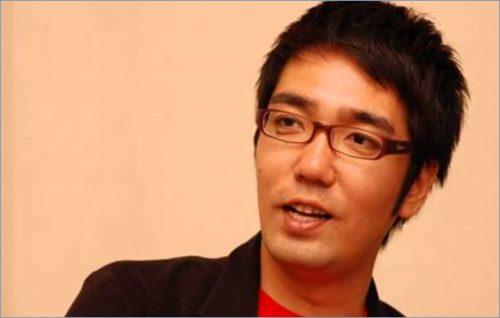 おぎやはぎ 小木博明 先生 教師 社会科に関連した画像-01