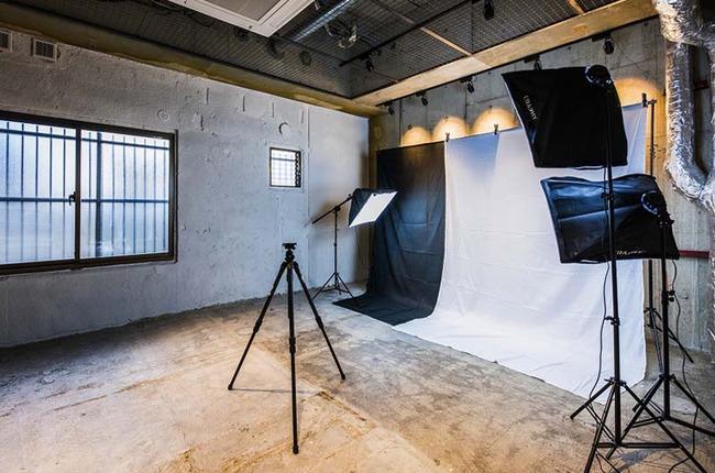 映画館 ソーシャルアパートメント FILMS和光に関連した画像-14