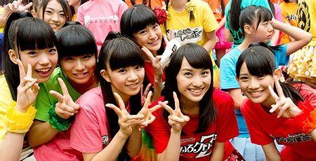 3Bjunior 12歳 アイドル テレ朝 テレビ朝日 ヘリウム 意識不明 退院に関連した画像-01