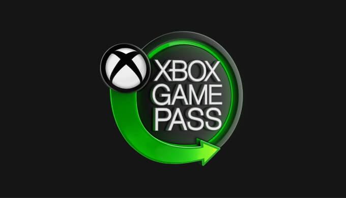 Xbox GamePass ゲーム生活に関連した画像-01