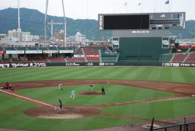 野球に関連した画像-01
