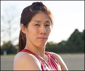 吉田沙保里 レスリング カワイイに関連した画像-01