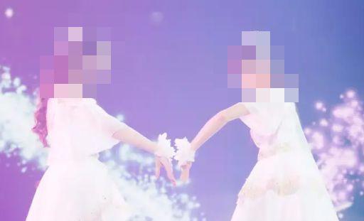 ClariS 配信ライブ 素顔 公開 美人に関連した画像-01