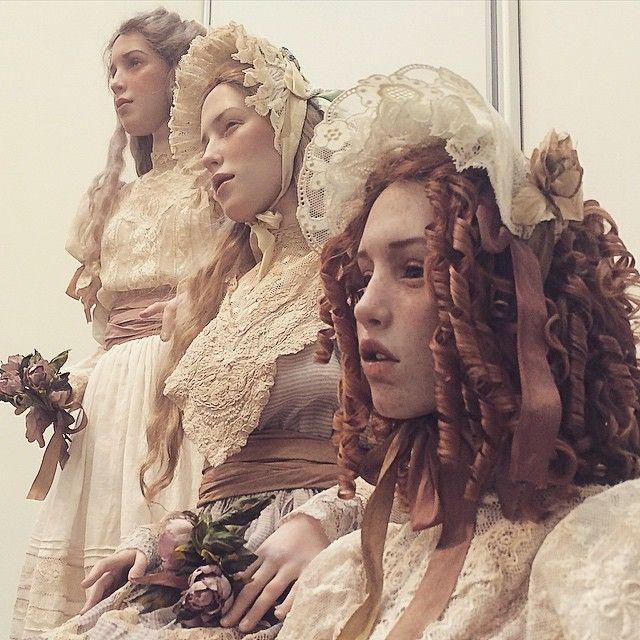 ロシア ドール リアル 人形に関連した画像-07