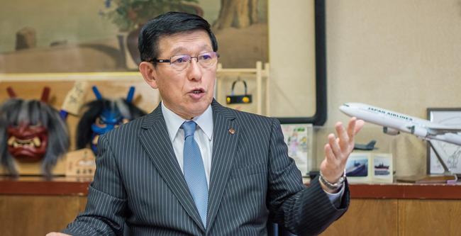 佐竹敬久 秋田県知事 ネット 書き込み 偏見 基礎知識 思考回路 オールドメディアに関連した画像-01