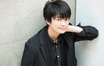 福山潤 声優 苦労した役 おそ松さん 暗殺教室に関連した画像-01