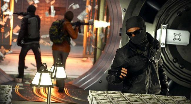 オンラインゲーム 暴力的 攻撃的 長期調査に関連した画像-01
