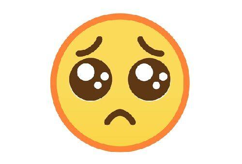 【悲報】「〜しか勝たん」「よき」「ぴえん」←コイツラを不快に思う人が増えてしまう